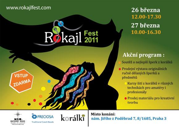 RokajlFest 2011