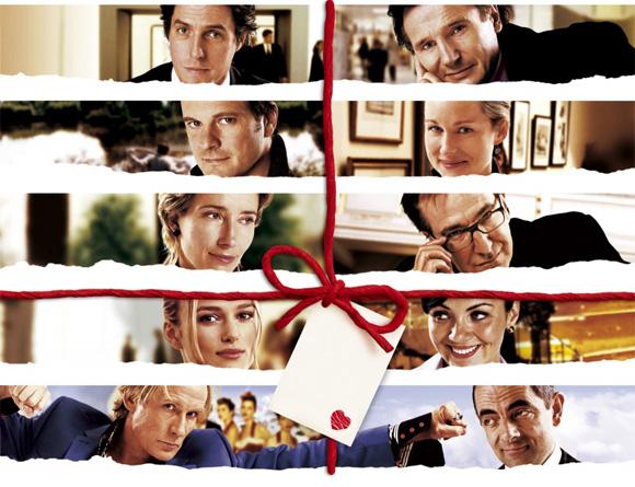 Реальное Рождество