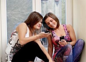 Мобильная связь Sim-Travel: плюсы и минусы