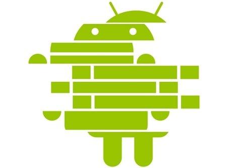 Туристический Android Soft. Будь в курсе