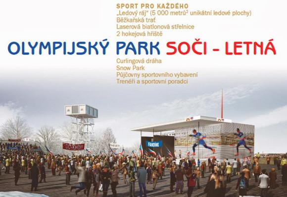 chem-zanyatsya-v-prage-v-fevrale-sxodit-na-olimpijskij-katok-foto-2