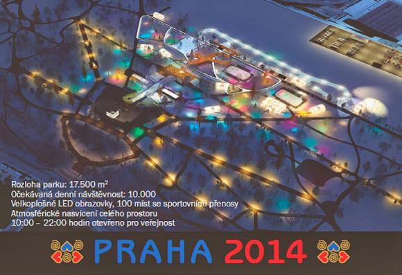 chem-zanyatsya-v-prage-v-fevrale-sxodit-na-olimpijskij-katok-foto-3