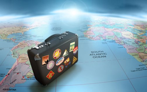Как готовиться к самостоятельному путешествию