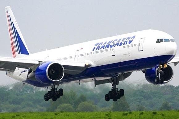 Авиабилеты Прага-Москва подешевели в два раза